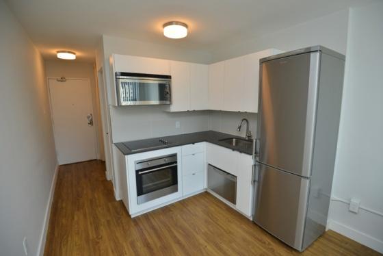 Toronto-room-rental