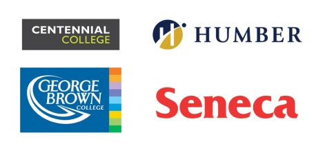 Top-colleges-in-Toronto