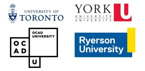 Top-universities-in-Toronto